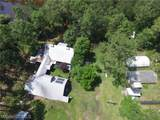 20205 Middle Earth Road - Photo 24