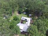 20205 Middle Earth Road - Photo 29