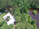 20205 Middle Earth Road - Photo 40