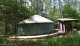 20205 Middle Earth Road - Photo 49