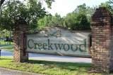 0 Creekwood Place Court - Photo 1