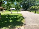 2121 Gilmer Avenue - Photo 8