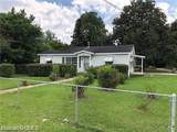 7017 Old Shell Road - Photo 1