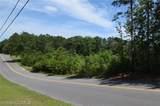 27 Dogwood Drive - Photo 4