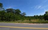 27 Dogwood Drive - Photo 5