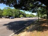 4605 Airport Boulevard - Photo 5