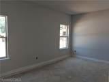 6563 Addison Woods Drive - Photo 11