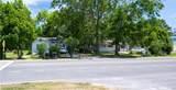 1060 County Road 64 - Photo 1