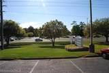 28740 Highway 98 - Photo 2