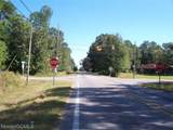 0 Thomas Road - Photo 2