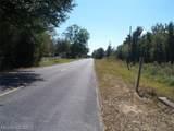 0 Thomas Road - Photo 9