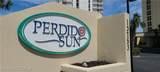 13753 Perdido Key Drive - Photo 9
