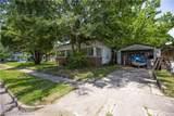 1172 Elmira Street - Photo 11