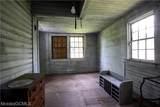 1172 Elmira Street - Photo 15