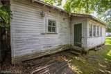 1172 Elmira Street - Photo 16