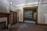 1172 Elmira Street - Photo 2