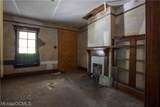 1172 Elmira Street - Photo 3
