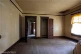 1172 Elmira Street - Photo 4