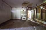 1172 Elmira Street - Photo 9