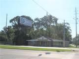 5701 Highway 90 - Photo 1