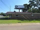 5701 Highway 90 - Photo 4