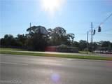 5701 Highway 90 - Photo 6
