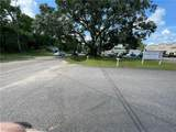 2361 Dawes Road - Photo 23