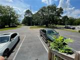 2361 Dawes Road - Photo 24