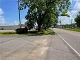 2361 Dawes Road - Photo 5