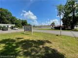 2361 Dawes Road - Photo 7