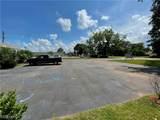 2361 Dawes Road - Photo 9