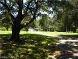 6254 Hayfield Road - Photo 2