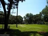 6254 Hayfield Road - Photo 3