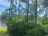 0 Delta Woods Drive - Photo 5