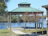 5620 Gulf Creek Circle - Photo 10
