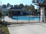 5620 Gulf Creek Circle - Photo 2