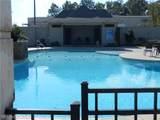 5620 Gulf Creek Circle - Photo 3