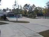 5620 Gulf Creek Circle - Photo 6
