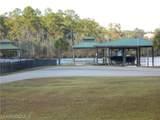 5620 Gulf Creek Circle - Photo 7