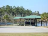 5620 Gulf Creek Circle - Photo 8
