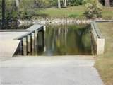 5620 Gulf Creek Circle - Photo 9