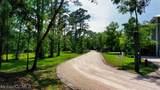 17081 County Road 9 - Photo 12