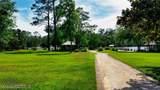 17081 County Road 9 - Photo 13