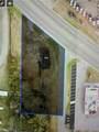 7511 Moffett Road - Photo 1