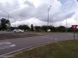 1480 Dawes Road - Photo 1