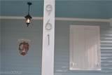 961 Selma Street - Photo 44
