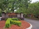 0 Kalifield Boulevard - Photo 2