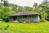 10642 Lott Road - Photo 1