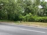 4359 Moffett Road - Photo 2