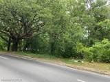 4359 Moffett Road - Photo 3